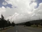 طقس المغرب العربي | ارتفاع الحرارة في الجزائر والمغرب.. وبعض الأمطار محتملة في الجبال
