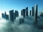طقس قطر | طقس صيفي حار و فرصة عالية لتشكل الضباب مع ساعات الليل المُتأخرة والصباح الباكر
