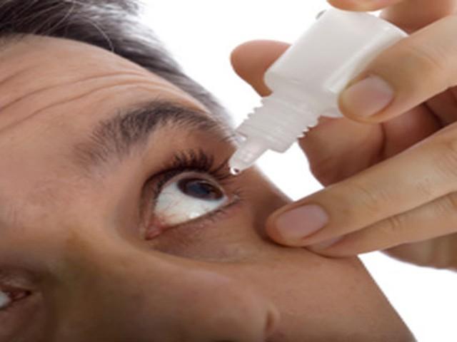 جفاف العين في فصل الشتاء.. وكيفية علاجه