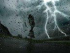 السعودية | المناطق المشمولة بتوقعات الأمطار خلال عطلة نهاية الأسبوع