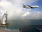 هذا هو أفضل شهر لشراء تذاكر الطيران في الإمارات