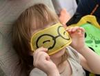 كيف تجعل الطيران أكثر راحة عند السفر مع الأطفال؟
