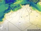 ضباب متوقع على غرب تونس ليلة وفجر الأحد