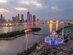 حالة الطقس ودرجات الحرارة المتوقعة في مدن الإمارات ليوم الثلاثاء 18/2/2020