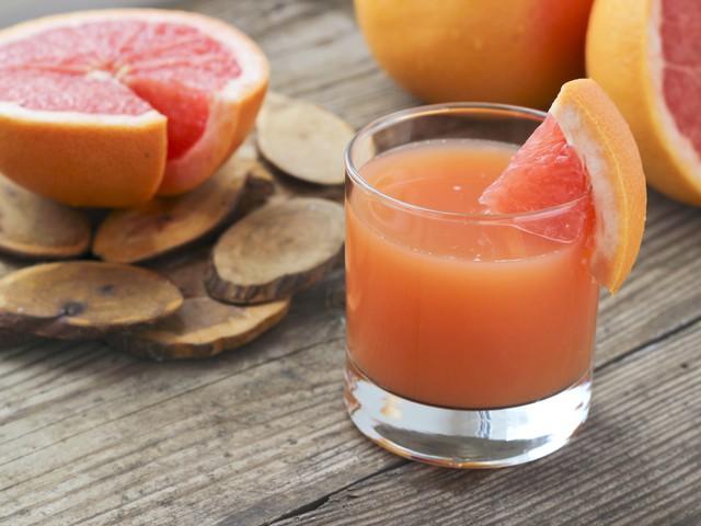 4 مشروبات منزلية تعزز حرق الدهون وتساعد على خسارة الوزن في الشتاء
