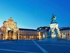 أجمل وأشهر 10 مدن سياحية في البرتغال