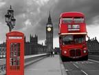 5 اعتقادات شائعة حول لندن .. غير صحيحة