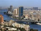 طقس العرب يطرح خدمات الطقس طويلة المدى لمصر...