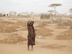 ظاهرة النينيو تهدد 10 ملايين أثيوبي بالمجاعات