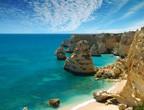 أماكن سياحية شهيرة في البرتغال
