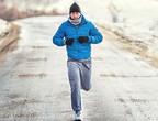 نصائح لممارسة الرياضة في الشتاء