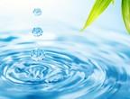 حقائق علمية عن الماء بالأرقام ومعلومات عامة عن الماء