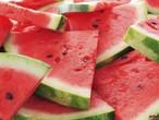 حقائق لا تعرفها عن البطيخ