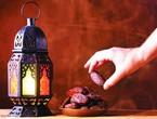 جمعية المبادرة المغربية للعلوم والفكر : فلكيا عاشوراء بالمغرب في 10 شتنبر المقبل