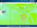 الأربعاء   طقس ربيعي معتدل إلى دافيء ورياح شمالية غربية نشطة على سواحل البحر الأحمر وصعيد وجنوب مصر
