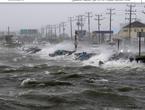 الحالة المدارية دوريان Dorian تهدد البحر الكاريبي وسواحل شرق أمريكا والمكسيك