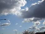 الجمعة | تراجع تأثير المنخفض الجوي عن المملكة مع بقاء الطقس باردًا... وغير مناسب للرحلات