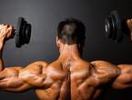 نصائح هامة لممارسة رياضة كمال الأجسام في الشتاء