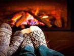 برودة الأطراف في الشتاء.. كيف تعالجها بطرق فعالة؟