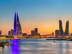 البحرين | طقس مستقر الأربعاء وانخفاض قليل على الحرارة نهار الخميس
