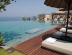أفضل المواسم لزيارة جزيرة بالي في إندونيسيا