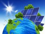 استخدام الطاقة الشمسية يسجل ارتفاعا في بريطانيا