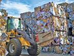 السويد.. الدولة التي تستورد النفايات لإنتاج الطاقة