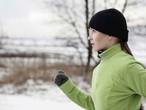 النشاط البدني والرياضة في فصل الشتاء