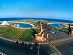 أين تذهب في مدينة الخبر؟ شواطئ ومطاعم وتسوق