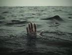 بسبب الرياح الشرقية... طقس العرب ينصح بعدم السباحة في البحر الميت هذا الاسبوع