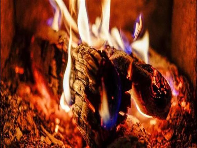 نصائح هامة لاستخدام آمن للمدفئة خلال فصل الشتاء