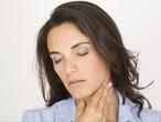 نصائح لعلاج بحة الصوت في الشتاء