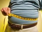 مشروبات تخلصك من الوزن الزائد في رمضان