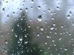 الجمعة | فرصة لزخات من الأمطار بمناطق متفرقة من السعودية مع ساعات ما بعد الظهر والمساء