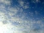 طقس العواصم العربية | تراجع موجة البرد عن وسط السعودية وتركز الامطار في جنوب غرب السعودية وغرب اليمن