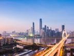 ترغب بزيارة الصين؟ ... إليك 4 من أجمل المدن فيها