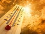 طقس بلاد الشام | ارتفاع ملموس وكبير على الحرارة في عموم المناطق الأربعاء.. وعودتها للانخفاض الخميس مع أمطار على عدة مناطق في سورية ولبنان