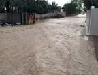 حاكم رأس الخيمة يوجه بصرف تعويضات بقيمة 9 ملايين درهم للمتضررين من الأمطار