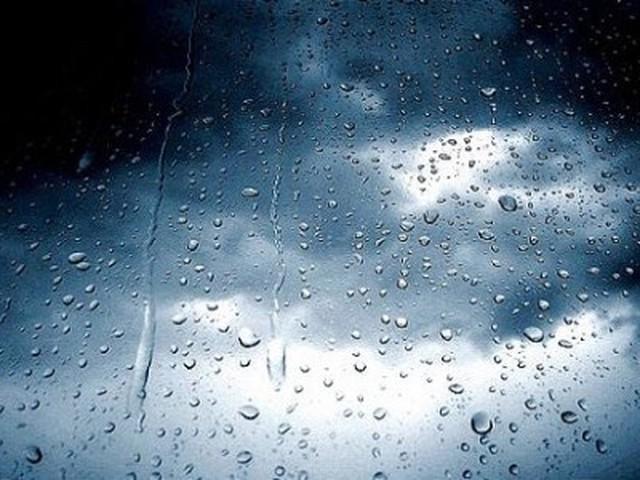 النشرة الجوية الأسبوعية .. منخفض شتوي وبارد مرتقب يوم الأحد والحرارة ترتفع بأكثر من 10 درجات مئوية مع نهاية الأسبوع