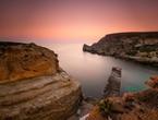 مالطا.. وجهة سياحية مغرية بين الجزر المتوسطية