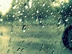 الأردن الليلة   زخات متوقعة من الأمطار على أجزاء مختلفة من المملكة