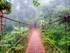 كوستاريكا... تعرف على أهم المعالم السياحية فيها