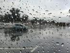 النشرة الأسبوعية .. انخفاض تدريجي مُرتقب على درجات الحرارة وعودة الأمطار