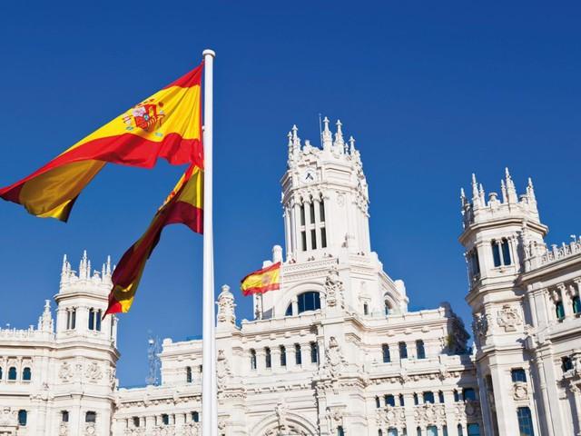 متى تسافر إلى اسبانيا؟ هذه أفضل الأوقات