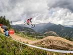 أفضل الأنشطة في أندورا .. حيث تنتعش السياحة الجبلية