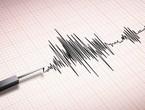 زلزال بقوة 7.2 درجة يضرب عدة محافظات بالعراق