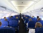 لماذا يجب أن تبقى درجة الحرارة منخفضة داخل الطائرة ؟