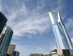 السعودية | أحوال الطقس ودرجات الحرارة المتوقعة ليوم السبت 15/4/2019 في مُختلف مدن المملكة