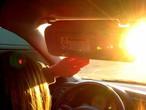 7 أشياء تجنب تركها في سيارتك خلال فصل الصيف