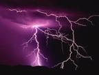 السبت | ذروة الحالة الجوية الماطرة .. وتنبيه من هبوب عواصف رعدية شديدة على أجزاء من حائل والقصيم